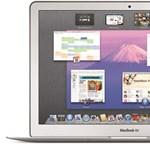 Jövő héten debütál az OS X Lion és az új MacBook Air?