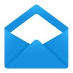 Ez az e-mail alkalmazás sokak életét egyszerűsítheti