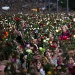 2012-ben kezdődhet csak a norvég mészáros pere