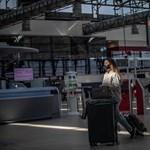 Nem vár kötelező karantén a hazautazó magyarokra, akárhonnan is jönnek