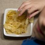 MSZP: munkahelyeket veszélyeztet a chipsadó