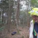Bocsánatot kért a Youtube a híres vlogger halotton élcelődő videójáért