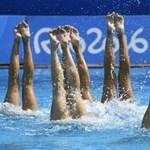 Salátatörvényben csinálnak utat az új úszószövetségi elnöknek?