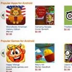 Amazon Appstore – a lehető legrosszabb. Kitálalt a fejlesztő!