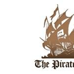 Máris problémák vannak a Pirate Bayjel?