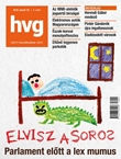 HVG 2018/04 hetilap