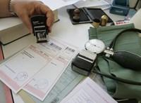 Háziorvosok is bekapcsolódhatnak a Magyar Falu Programba