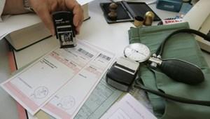 Beszigorít az oktatási minisztérium: szigorú büntetés vár a lógós diákokra