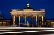 """""""Több mint félmillió jól képzett embert vesztettünk"""" – a németeket is sújtja az elvándorlás"""