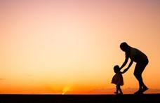 Karrierváltáshoz vezethet a gyermekvállalás