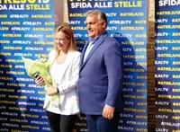 Gyurcsány megfejtette Orbán Viktor római látogatásának titkát