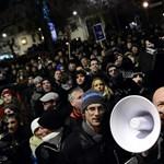 Már nemcsak Matolcsy tárcája diktálja a felsőoktatási reformot