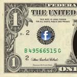 Saját pénzt ad ki a Facebook