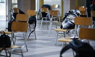 Mikor nézhetitek meg a kijavított érettségi dolgozatotokat, ha kormányhivatalban jelentkeztetek a vizsgára?