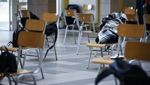 Pontozás az érettségin: így értékelnek a fő tárgyak írásbeli és szóbeli vizsgáin