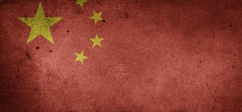 Levizsgáztatják a kínai állami média 10 ezer dolgozóját a pártelnök ideológiájából