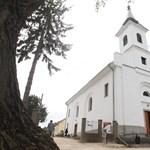Több mint 80 óvoda és iskola kerül az egyházhoz szeptembertől