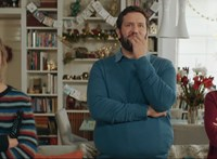 Megtrollkodták a legjobban várt karácsonyi reklámot