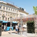 Ezeken a helyeken frissülhet fel Budapesten