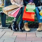 Azt gondolja, ön dönti el, mikor mit vásárol? Téved