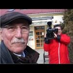 Le akarják váltani csütörtökön a népszavazós Erdősiné polgármester férjét