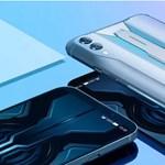 Napokon belül érkezik a Xiaomi új, bivalyerős telefonja
