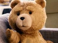 Medvét láttak a Normafán?