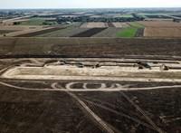 Debreceni BMW-gyár: még a választások előtt hoztak pár fontos döntést
