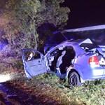 Életfogytiglant kaphat, aki halálos közúti balesetet okoz Nagy-Britanniában