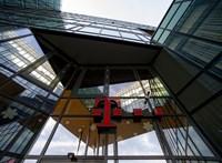 Akinek bejött a lezárás: szépen nőtt a Magyar Telekom profitja
