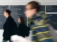 Az egyik legrugalmasabb tanulási forma, mégsem népszerű a szakirányú továbbképzés