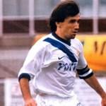 Illés Béla: nincsen focivébé meglepetés nélkül