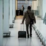 Megdöbbentő adatok: külföldre tartanak a fiatal diplomások