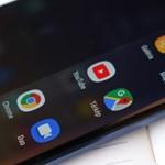 Érik a meglepetés: két Note10-et is piacra dobhat a Samsung, lesz belőle egy kisebb is