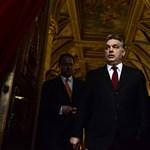 Újabb offenzívára készül az újjászervezett Orbán-stáb