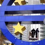 """EIU: mély, globális recessziót"""" hozhat az euróválság"""