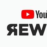 """Nem csinál éves összefoglaló videót a YouTube, mert ez """"nem lenne helyes"""""""