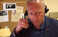 Amerikában regisztrált címen gyűjtik a Fidesz-szavazók adatait