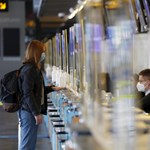 Javított a magyar gazdaságra vonatkozó idei előrejelzésén az Európai Bizottság