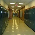 Dél-Koreában 75 középiskolából küldték haza a diákokat a koronavírus miatt