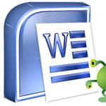 Veszélyben a Wordöt használók – itt a gyorsjavítás, telepítse