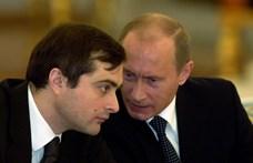 Bemutatjuk Putyin háttéremberét, akitől Habony Árpád is tanult