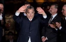 Országjárásba kezd az Orbán-kormány