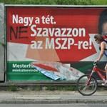 Botka átvette az MSZP irányítását
