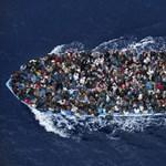 World Press Photo: ezek voltak az év legjobb sajtófotói