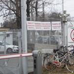 Nagy a hallgatás az őrizetbe vett olasz húsos vállalkozóról