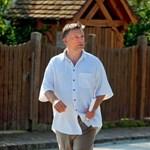 Orbán rövid nyári szabadságot ad a képviselőknek
