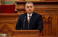 Orbán: Ha Antall Józsefnek kétharmada lett volna, megspórolunk 20 évet