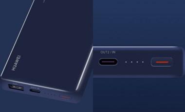 Huawei: tovább szigorít az USA