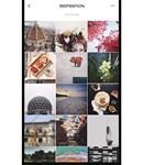 Rendszerezné a telefonon lévő fotóit? Ennél könnyebb módszer nincs